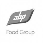 ABP Food Group Zelp