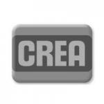 CREA Zelp