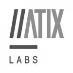 LLatix Labs Zelp