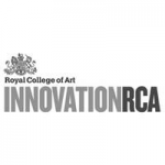 Royal College of Art Innovation RCA Zelp