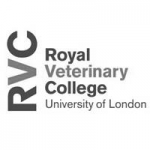 Royal Veterinary College London Zelp