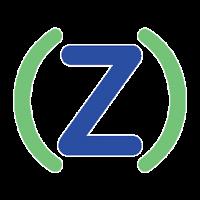Zelp Icon